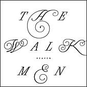 Heaven - Single de The Walkmen