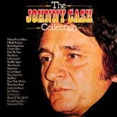 The Johnny Cash Collection von Johnny Cash
