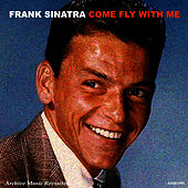 Come Fly With Me van Frank Sinatra