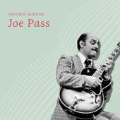 Joe Pass - Vintage Sounds de Joe Pass