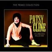 The Essential Recordings de Patsy Cline