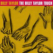 The Billy Taylor Touch de Billy Taylor