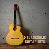 Melancholic Guitar Hits by Acoustic Hits