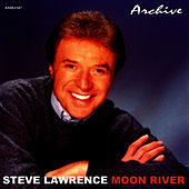 Moon River by Steve Lawrence