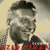 Club 99 de Ezio Pinza