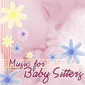 Music For Baby Sitters de Various Artists