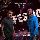 Confesión by Omega