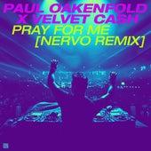 Pray for Me (NERVO Remix) de Paul Oakenfold