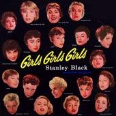 Girls Girls Girls by Stanley Black