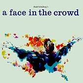 A Face In The Crowd by Andy Griffith