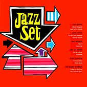 Jazz Set by Various Artists