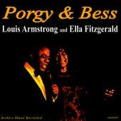 Porgy & Bess by Ella Fitzgerald