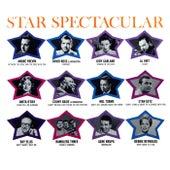 Star Spectacular de Various Artists