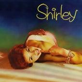 Shirley von Shirley Bassey