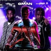 211 (feat. Zay Bang & Young Joc) by Lil G Man