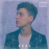 Rodo (Cover) fra R0d0