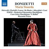 Donizetti, G.: Maria Stuarda by Laura Polverelli