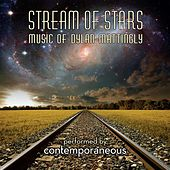 Stream of Stars - Music of Dylan Mattingly by Various Artists