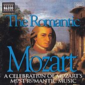 Mozart: The Romantic Mozart de Various Artists