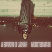Monster Mash by A Shadow of Jaguar
