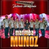 Bailando Con Marimba von Marimba Muñoz
