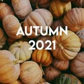 Autumn 2021 von Various Artists