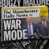 War Mode fra Bugzy Malone
