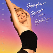 Simple, Sweet, and Smiling by Kacy Hill