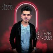Vem Com Gildean de Gildean Marques