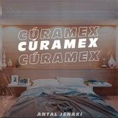 Cúramex de Antal Jenaki