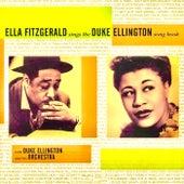 Sings The Duke Ellington Song Book (Remastered) fra Ella Fitzgerald