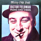 Merry Olde Soul (Remastered) by Victor Feldman