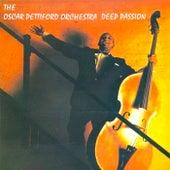 Deep Passion (Remastered) von Oscar Pettiford