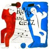 Hamp And Getz (Remastered) von Stan Getz