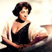 That Priceless Carmen! (Remastered) by Carmen McRae