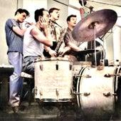The Original Quartet (Remastered) de Chet Baker