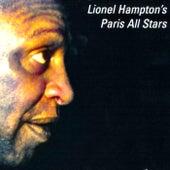 Lionel Hampton's Paris All Stars (Remastered) by Lionel Hampton