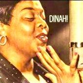 Dinah (Remastered) de Dinah Washington