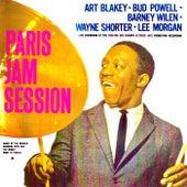 Paris Jam Session (Remastered) de Art Blakey