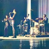 1958 Paris Olympia (Remastered) de Art Blakey