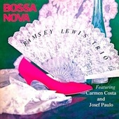 Bossa Nova (Remastered) van Ramsey Lewis
