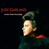 London Sessions (Remastered) de Judy Garland