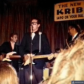 The Legendary 1950s Masters (Remastered) von Buddy Holly