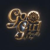 Go Girl by Miraa May