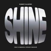 Shine de Robert Glasper