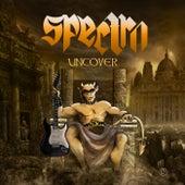 Uncover von Spectro