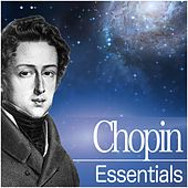 Chopin Essentials by Various Artists