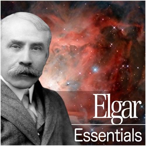 Elgar Essentials by Various Artists