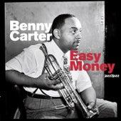 Imagination de Benny Carter