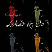 Lehár & Co by Richard Tauber